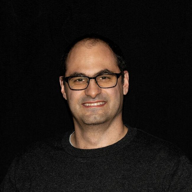 Alexandre Herrmann