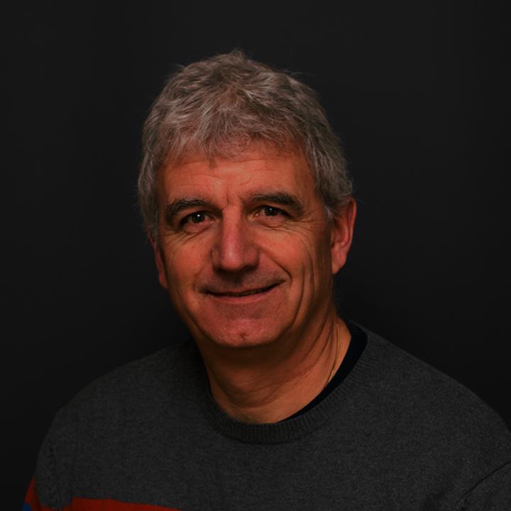 Cyril Ottonin